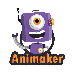Animaker