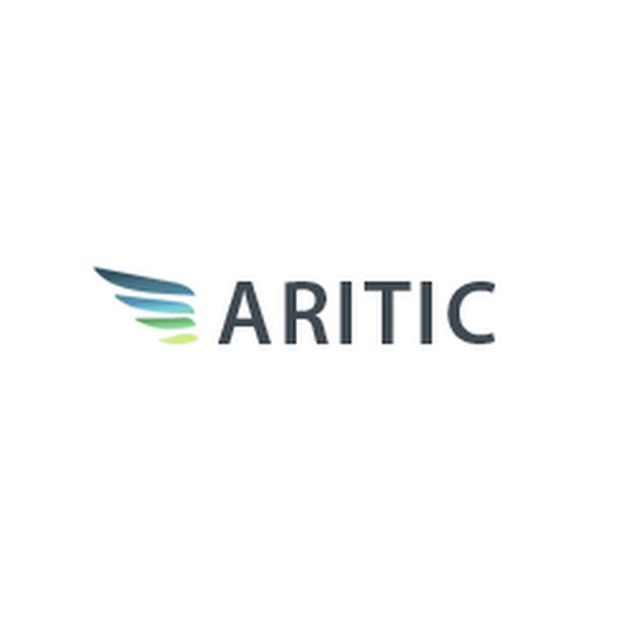 aritic