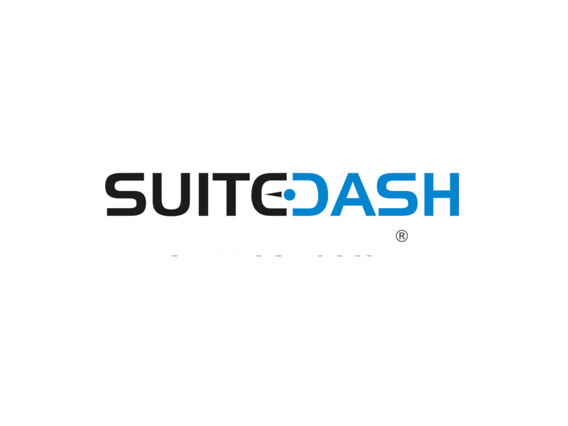 Suitedash all-in-one business tools