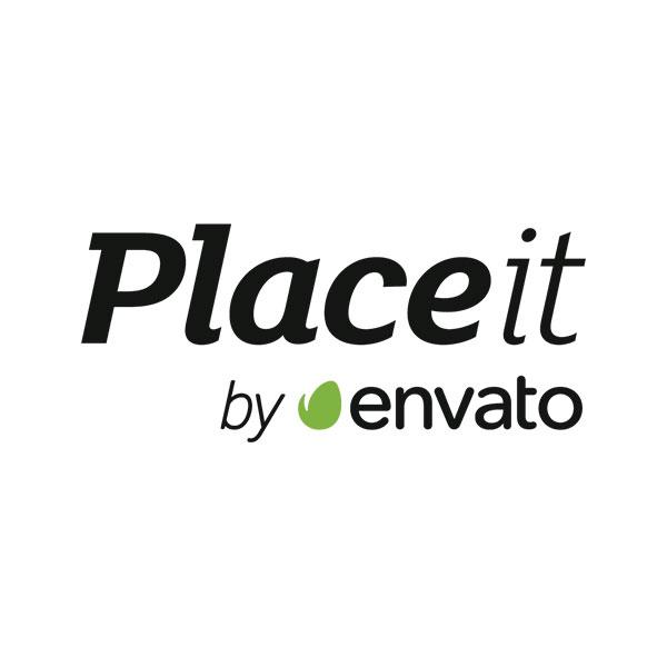 Place It