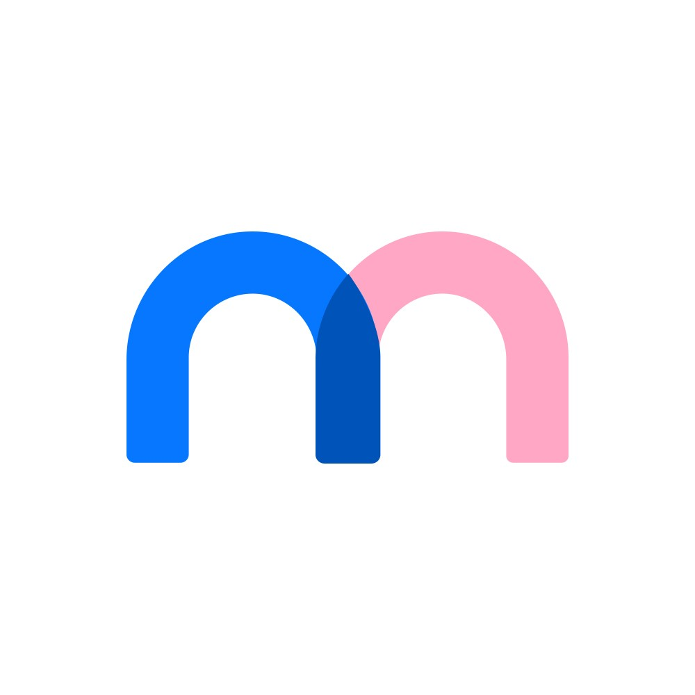 media modifier