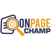 Onpage Champ