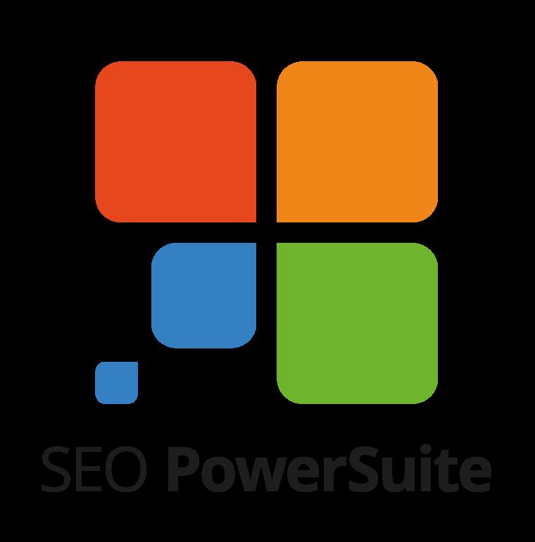 SEO Powersuite SEO tool