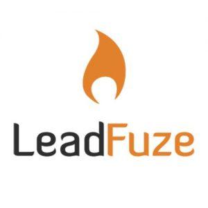 Lead Fuze
