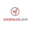 Webinar Jam