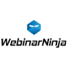 Webinar Ninja