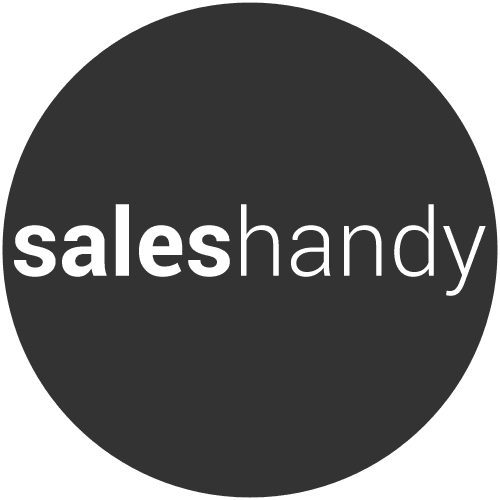 Saleshandy