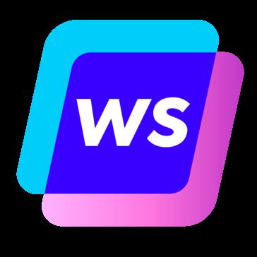 Writesonic