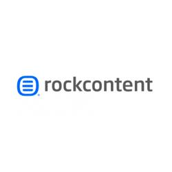 Rockcontent