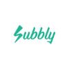 Subbly