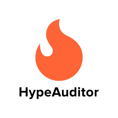 Hype Auditor