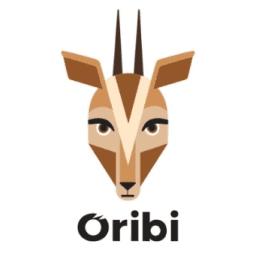 Oribi