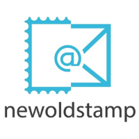 New Old Stamp