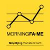 Morning Fame