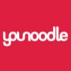 Younoodle