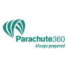 Parachute360