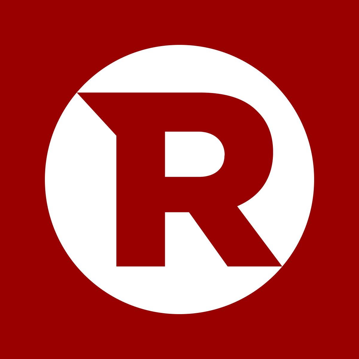 Rockey Lawyer