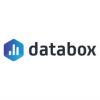 Databox business dashboard