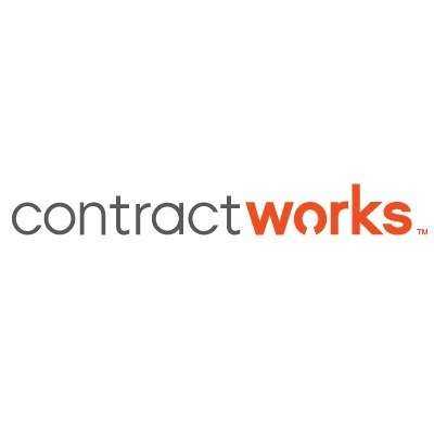 ContractWorks