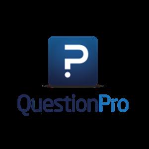 Question Pro