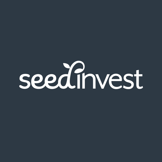 Seed Invest