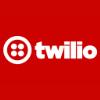twilio sms marketing