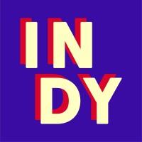Indy freelance