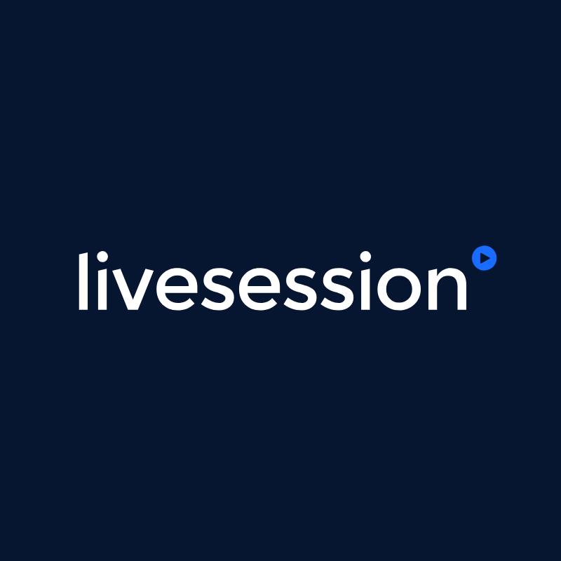 Livesession