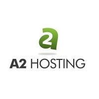 A2 Hosting web hosting