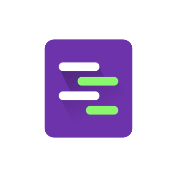 TARS chat tool