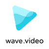 Wave.video video editor