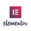 Elementor Wordpress design