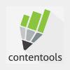 Contentools