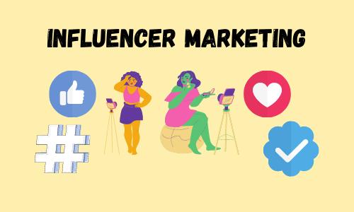 influencer marketing, influencer outreach,