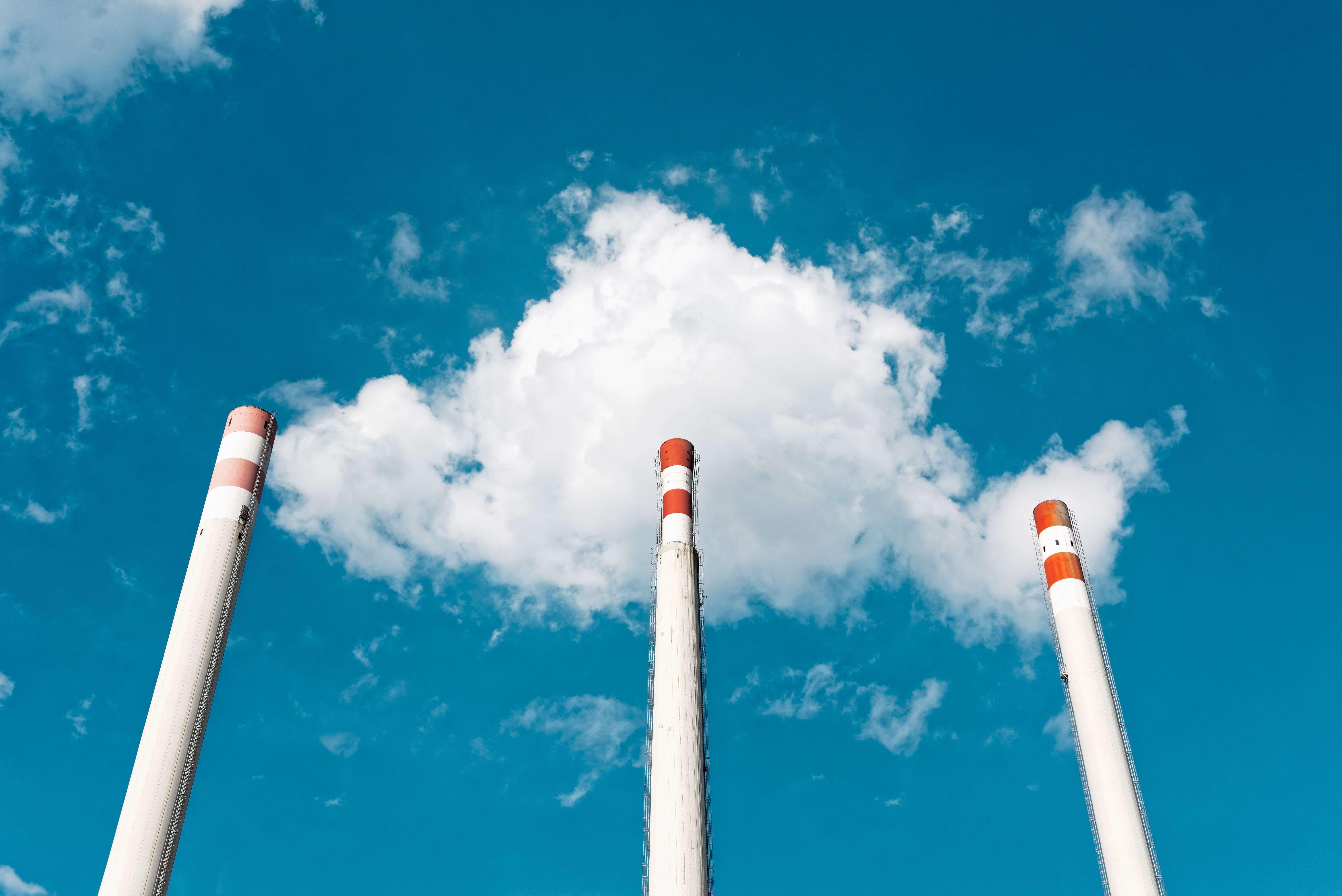 Power Generation Capacity, Wind, Solar, Nuclear