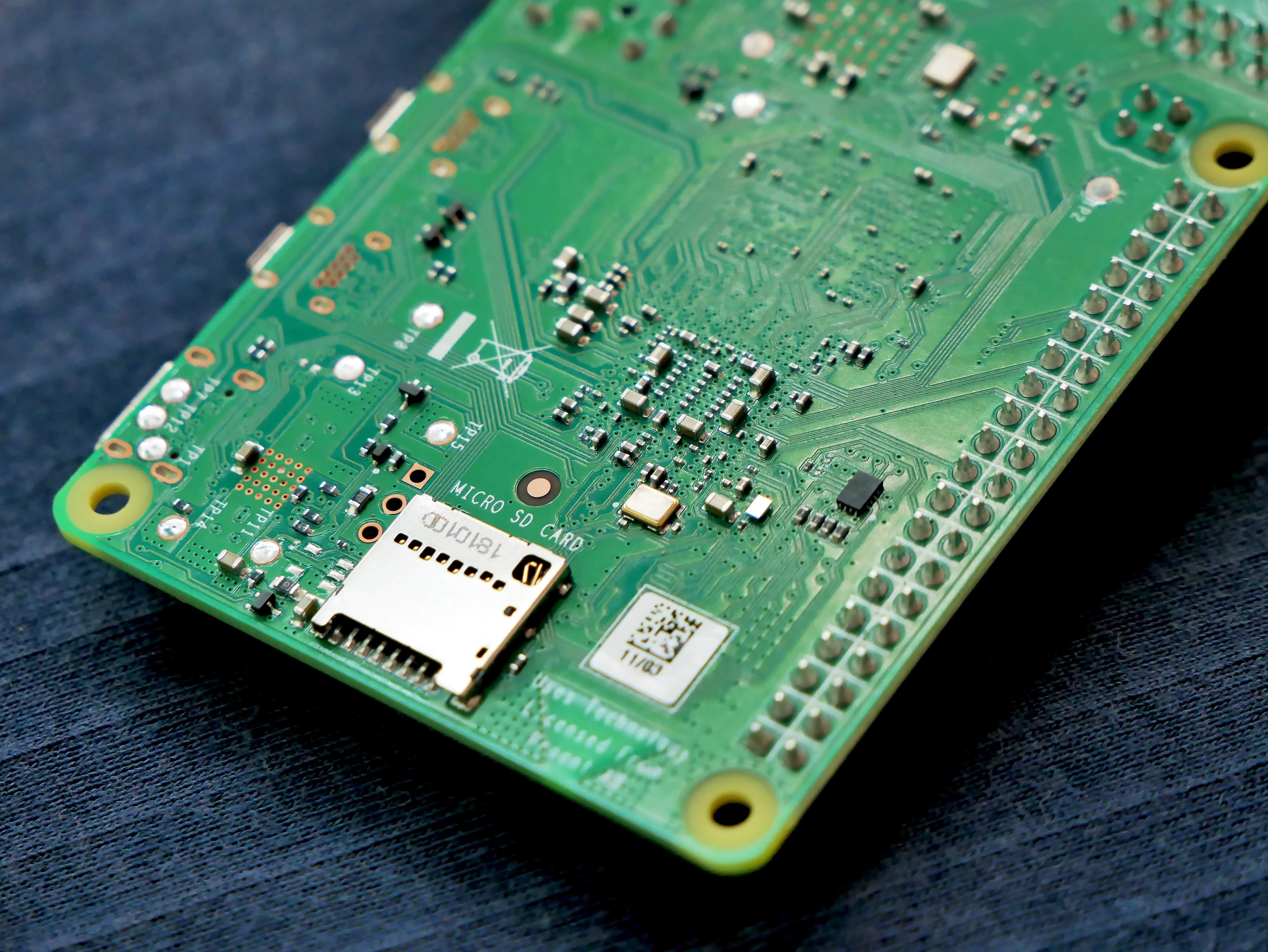 Circuit Board Tin Solder, Future of Tin