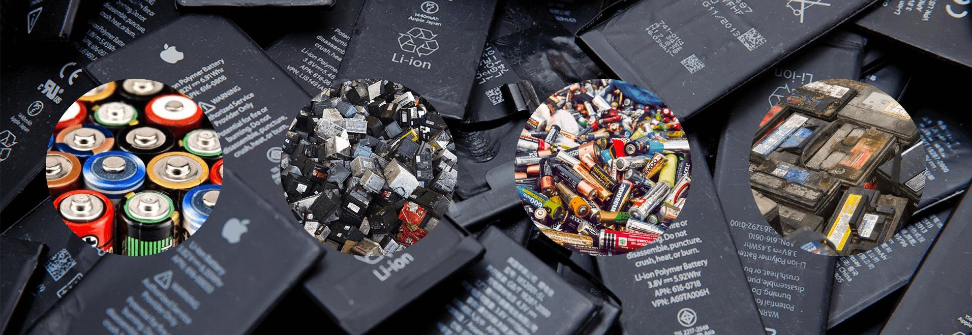 Tesla Battery Recycling: Revolutionary Closed Loop System