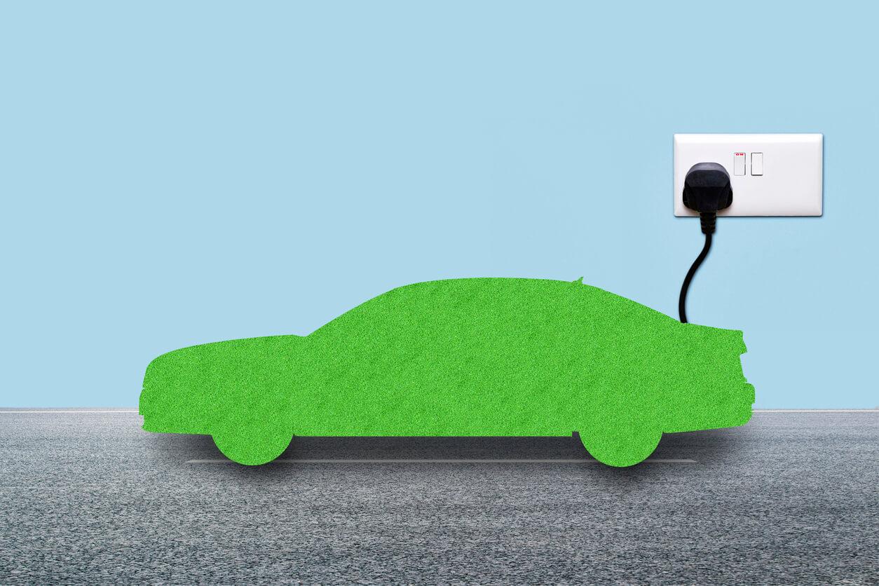 joe biden; biden battery technology; green revolution