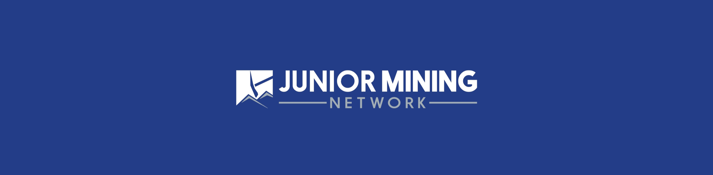 crux investor: The Best Mining Resources for Investors - junior mining network