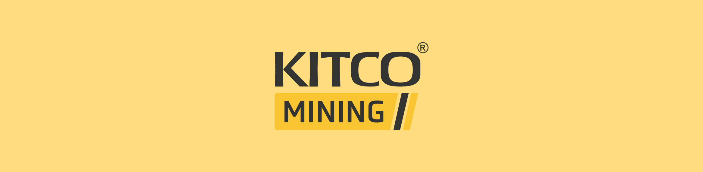 crux investor: The Best Mining Resources for Investors - Kitco mining