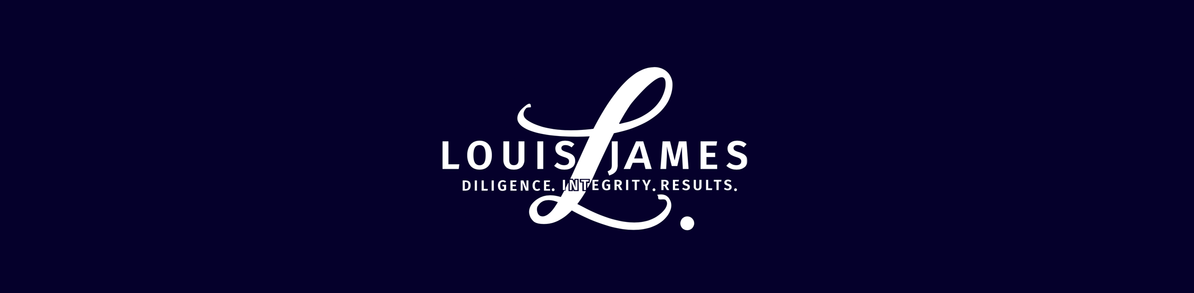 crux investor: The Best Mining Resources for Investors - independent speculator Louis James