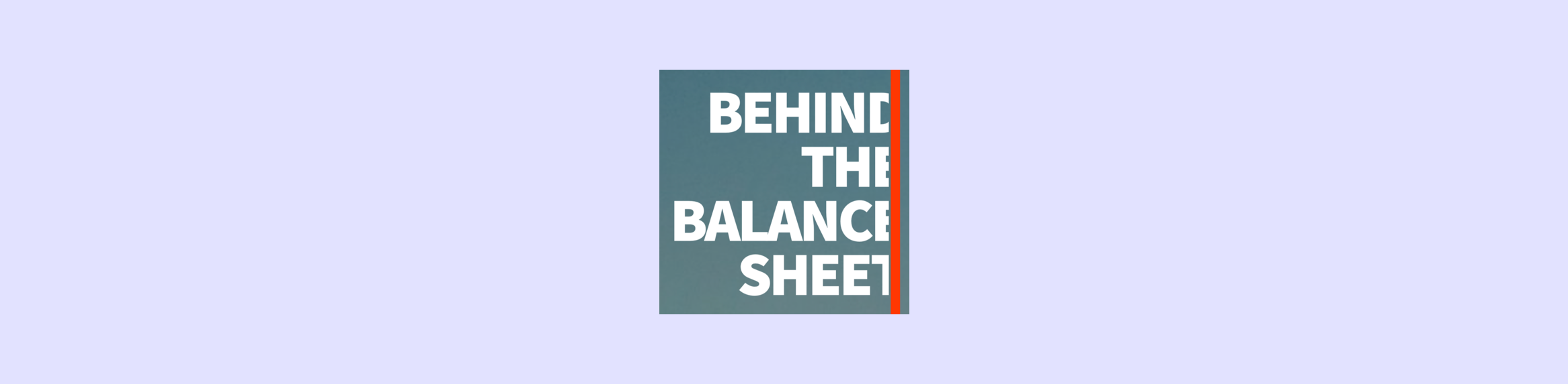 7 Best Online Stock Market Courses & Classes for Beginners in 2021 4. Behind the Balance Sheet by Stephen Clapham