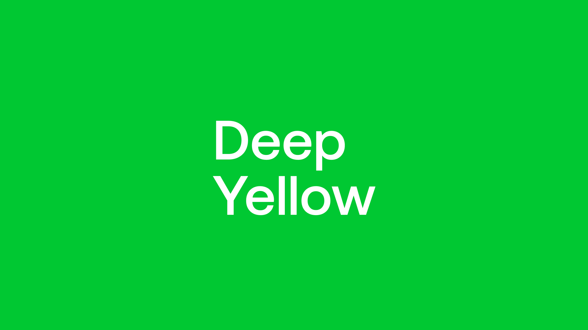 Deep Yellow (DYL) - $80 Won't be Enough for Most Juniors