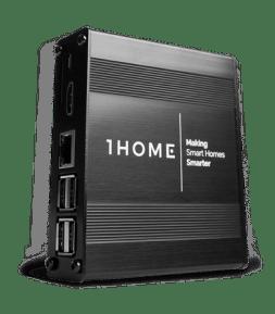 1Home Box