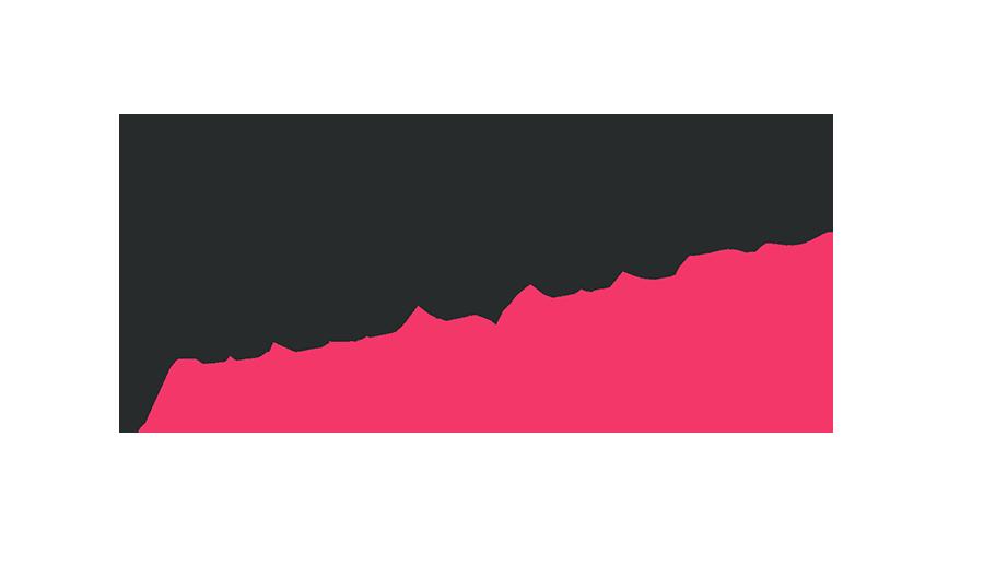 Chibi Dinos Team: Archaic Athletes