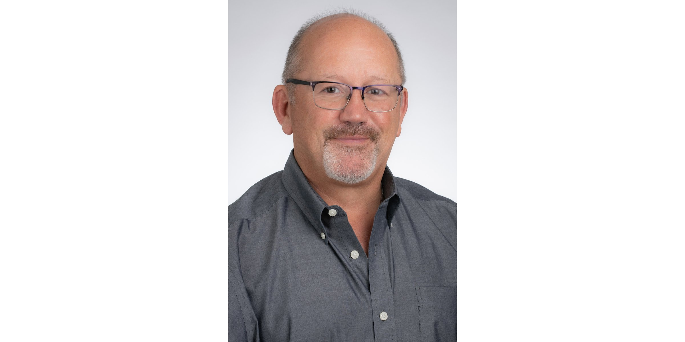 Starlight Software Solutions welcomes Marty Kilmer as Starlight Software Solution's new Chief Operating Officer.