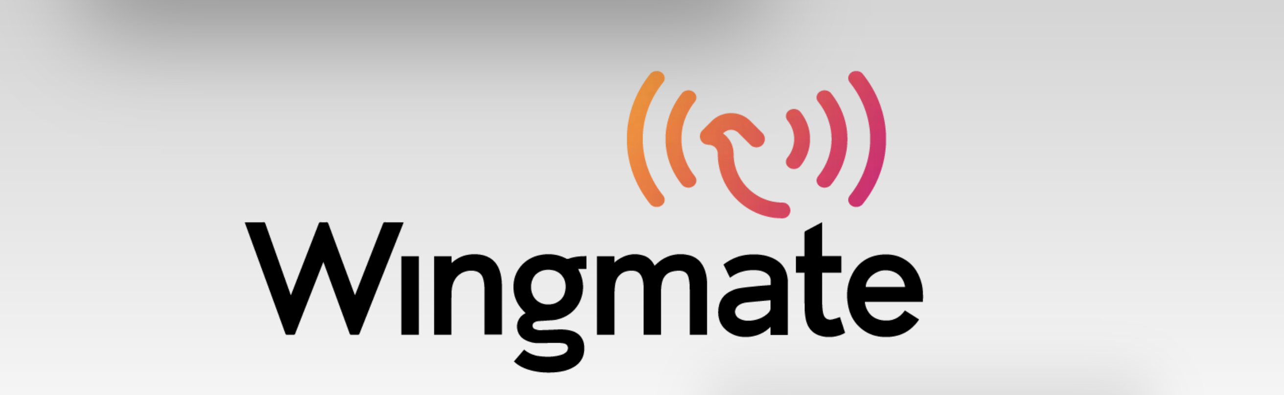 Starlight Software Solutions and Wingmate, the #1-rated front line lead gen program announce today that the companies will work in partnership.