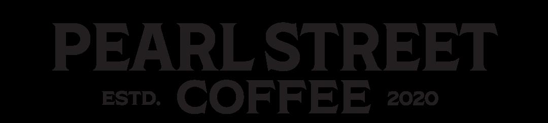 ps coffee logo