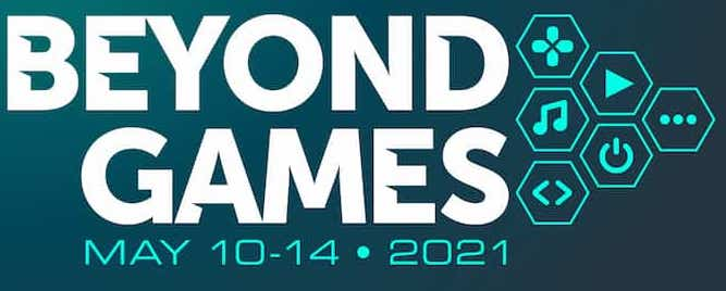 Beyond Games to debate future of interactive entertainment