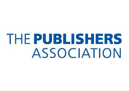 Diversity in Publishing